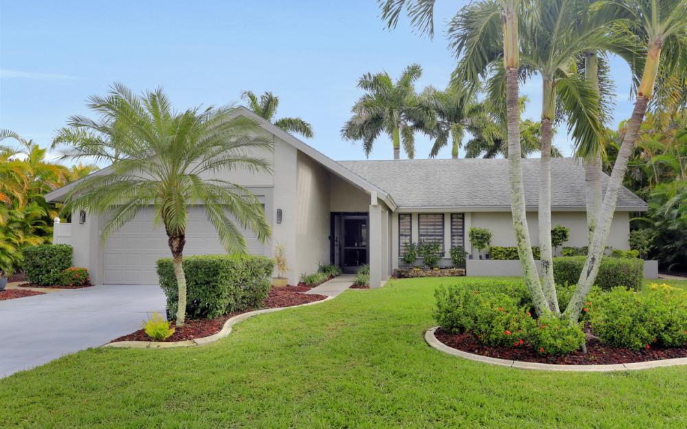 3621 SW 5th Pl, Cape Coral - Home For Sale 1392031887