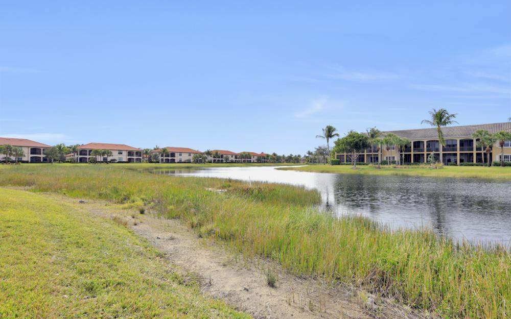 3159 Serena Ln #201, Naples - Condo For Sale 1092666395