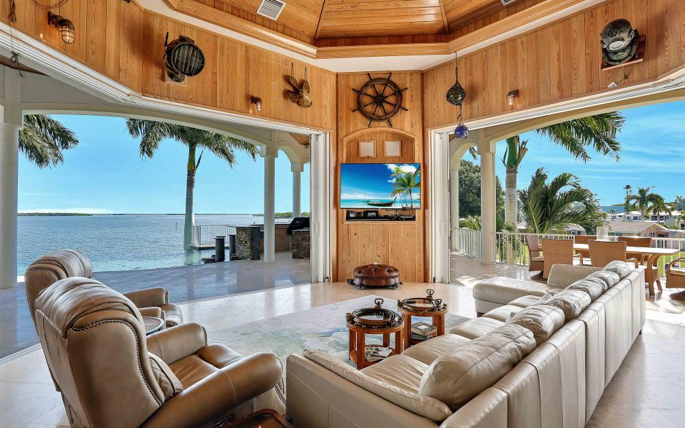 5580 Williams Dr, Fort Myers Beach - Luxury Home For Sale 1676910093