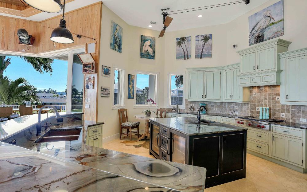 5580 Williams Dr, Fort Myers Beach - Luxury Home For Sale 717780419