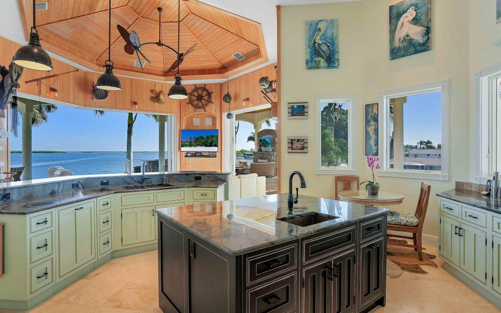 5580 Williams Dr, Fort Myers Beach - Luxury Home For Sale 1741545700