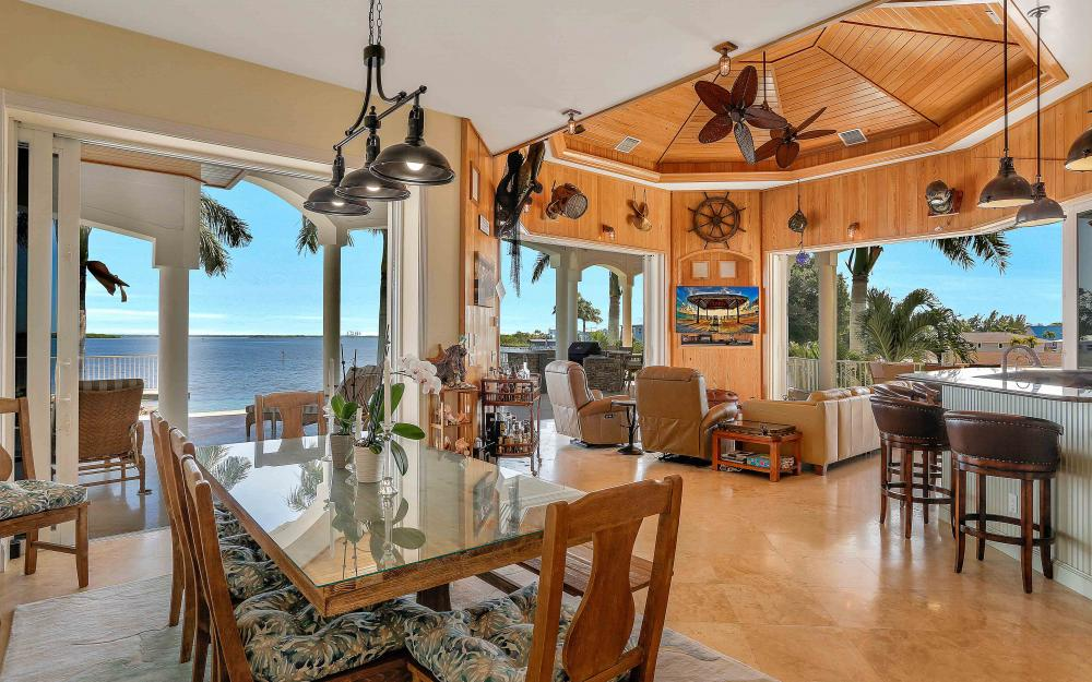 5580 Williams Dr, Fort Myers Beach - Luxury Home For Sale 1517388277