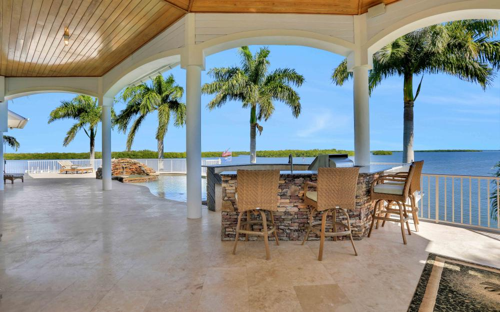 5580 Williams Dr, Fort Myers Beach - Luxury Home For Sale 2067052851