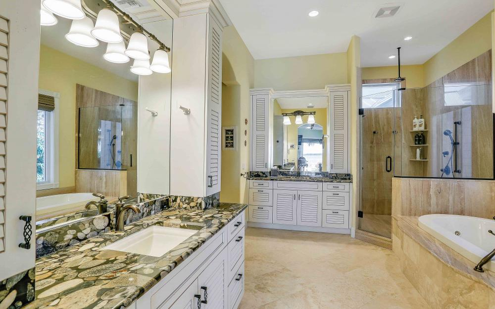 5580 Williams Dr, Fort Myers Beach - Luxury Home For Sale 1820357094