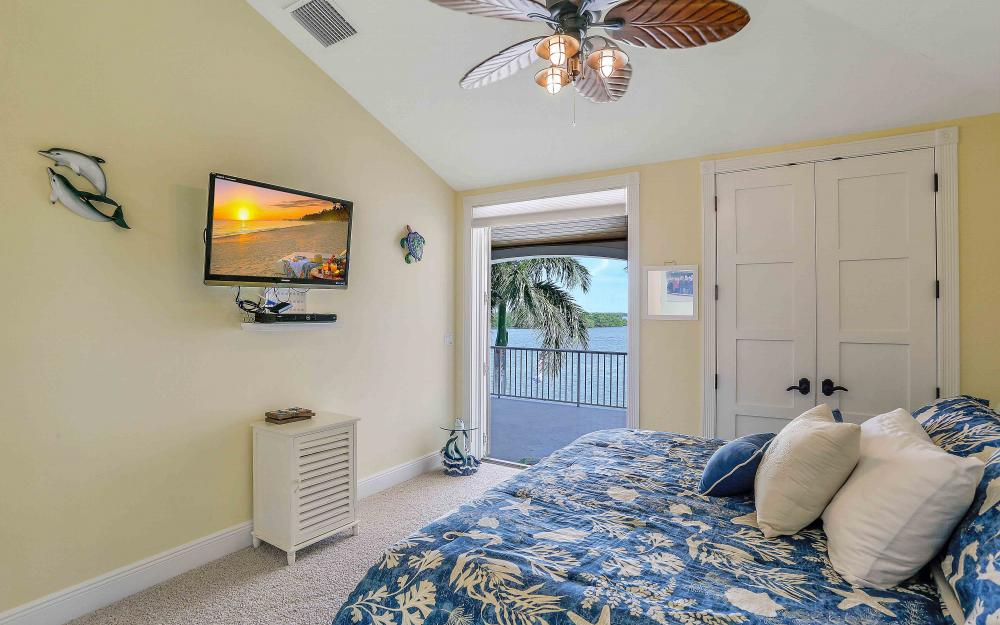 5580 Williams Dr, Fort Myers Beach - Luxury Home For Sale 756524653