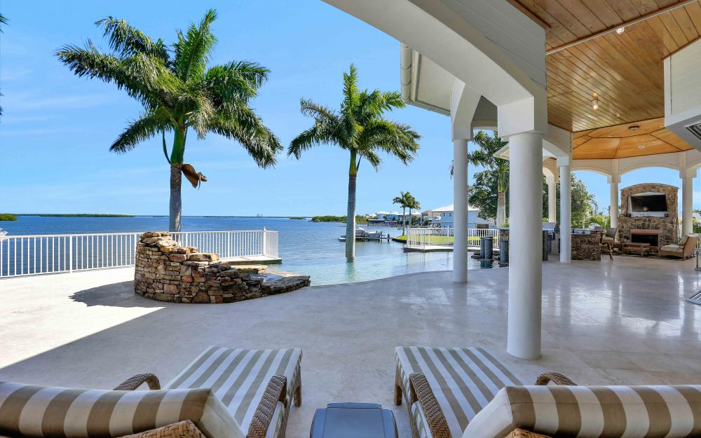 5580 Williams Dr, Fort Myers Beach - Luxury Home For Sale 606028962