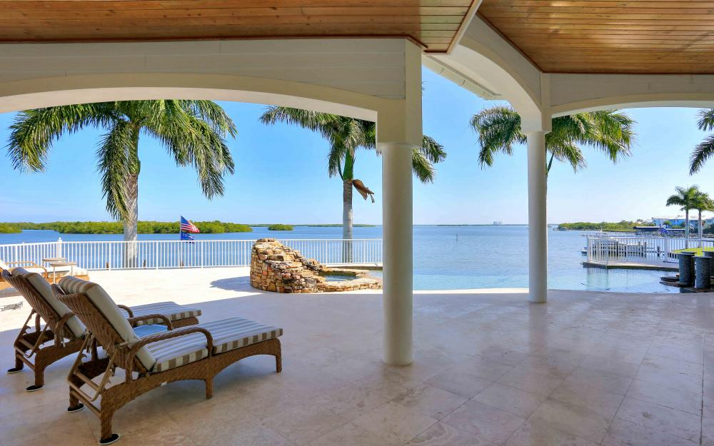 5580 Williams Dr, Fort Myers Beach - Luxury Home For Sale 2046621862