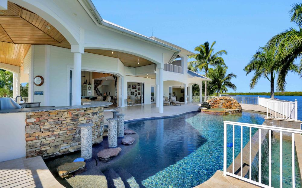 5580 Williams Dr, Fort Myers Beach - Luxury Home For Sale 865585497
