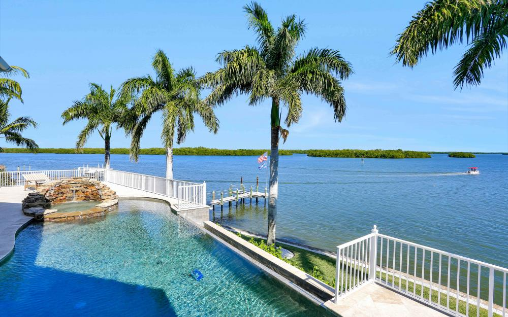 5580 Williams Dr, Fort Myers Beach - Luxury Home For Sale 1574217450