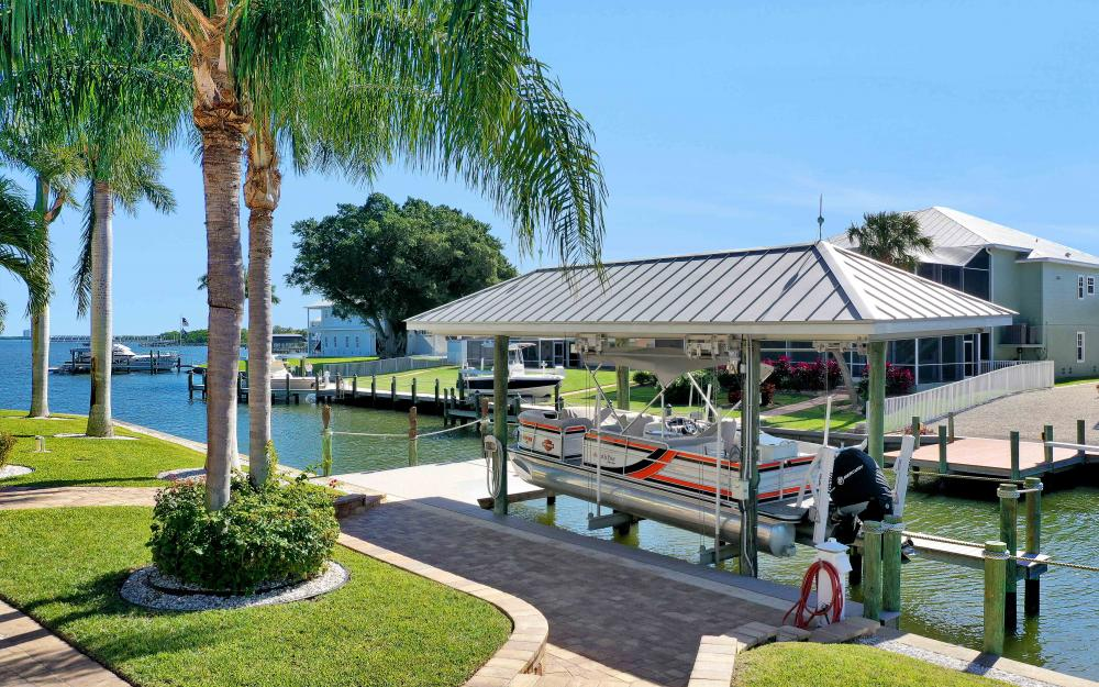 5580 Williams Dr, Fort Myers Beach - Luxury Home For Sale 400251125