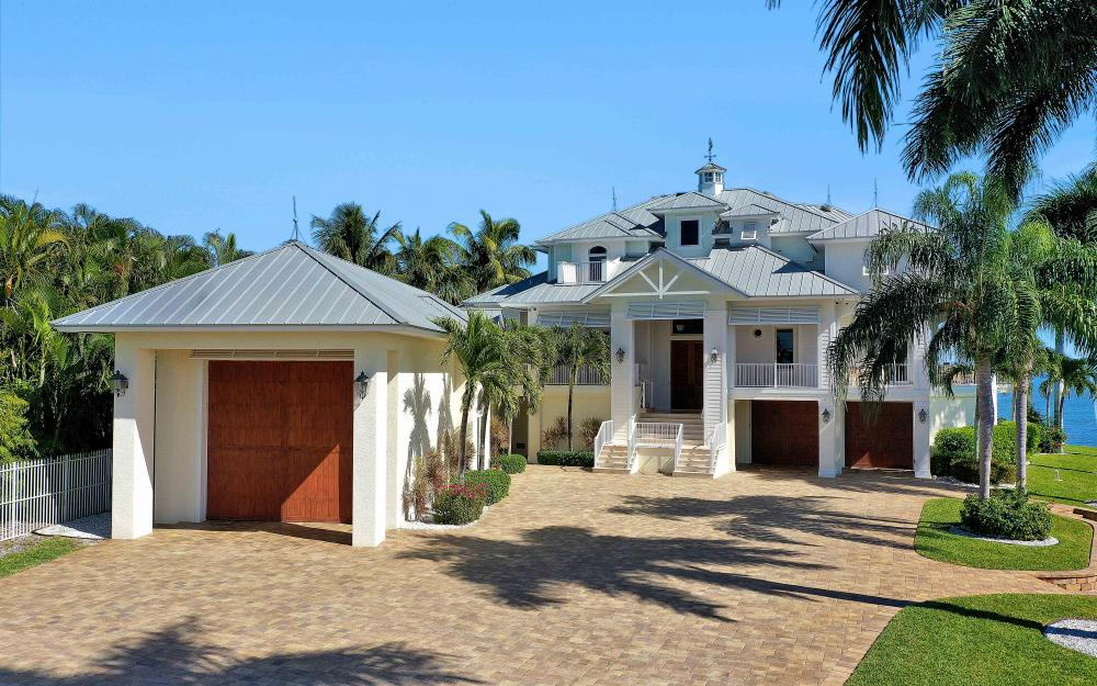 5580 Williams Dr, Fort Myers Beach - Luxury Home For Sale 632588480