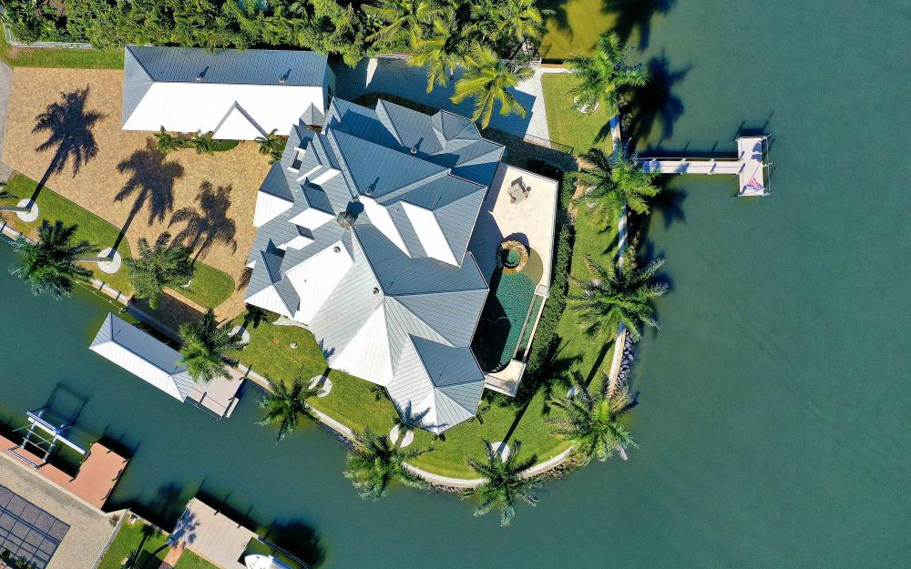5580 Williams Dr, Fort Myers Beach - Luxury Home For Sale 1325235563