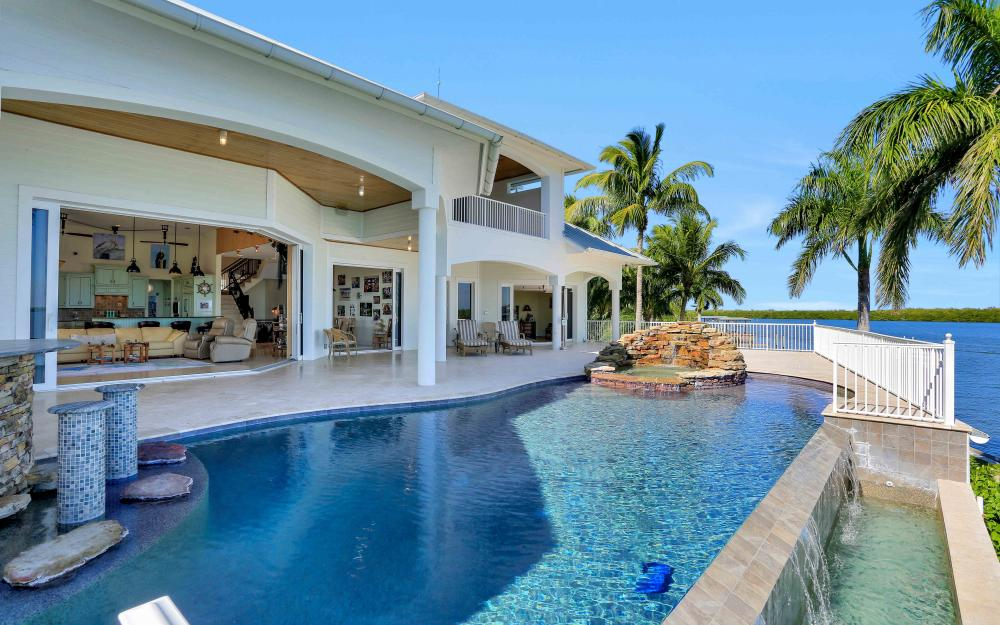 5580 Williams Dr, Fort Myers Beach - Luxury Home For Sale 653314504