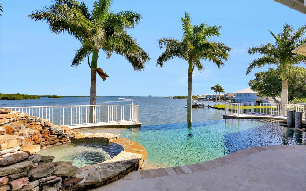 5580 Williams Dr, Fort Myers Beach - Luxury Home For Sale 1530941655