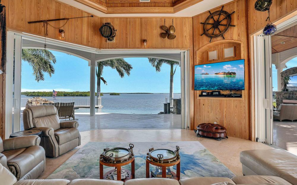 5580 Williams Dr, Fort Myers Beach - Luxury Home For Sale 129281173