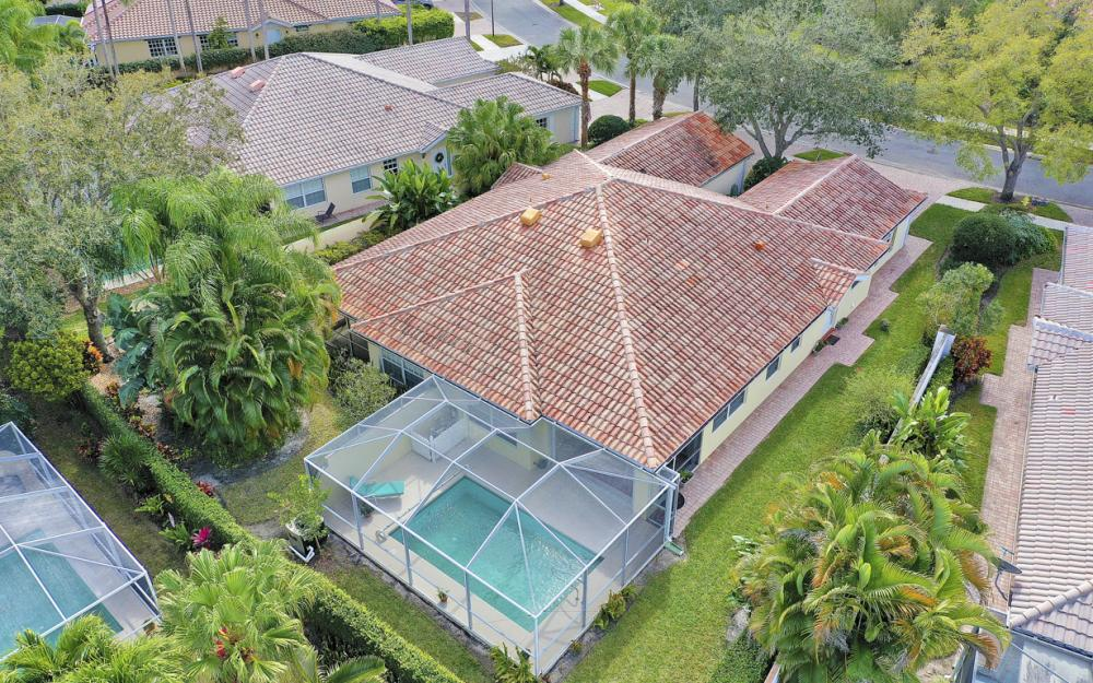 5678 Eleuthera Way, Naples - Home For Sale 656031919