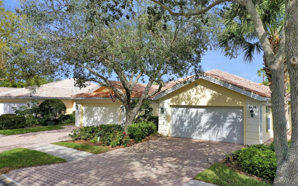 5678 Eleuthera Way, Naples - Home For Sale 597656431