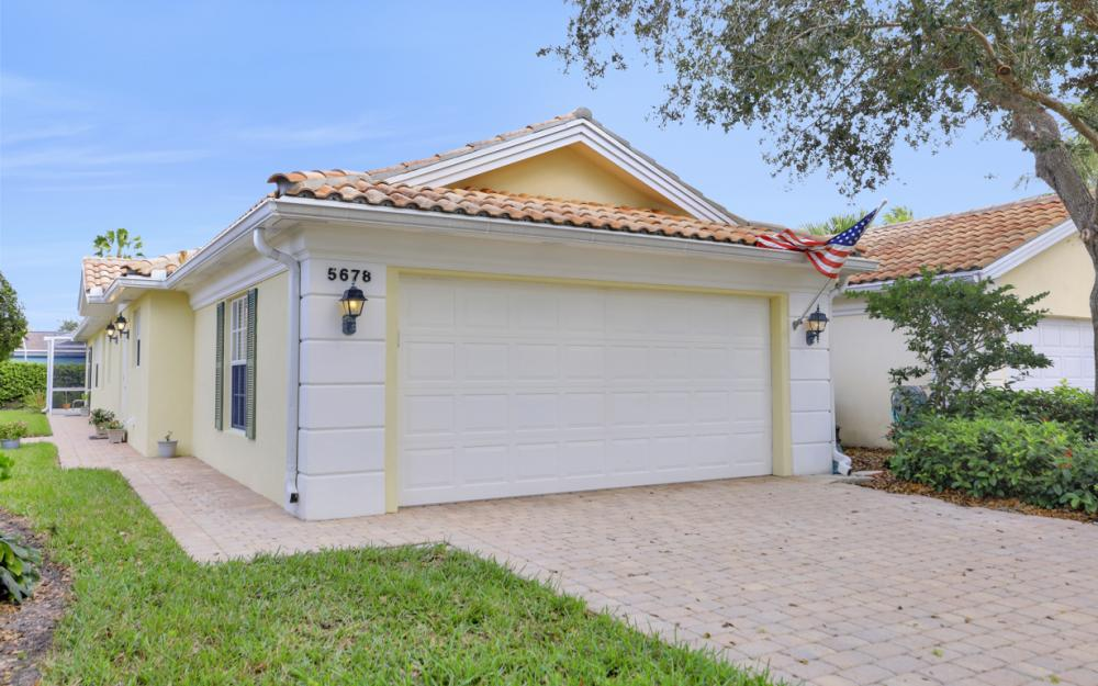 5678 Eleuthera Way, Naples - Home For Sale 706586606