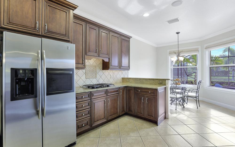8800 Biella Ct, Fort Myers - Home For Sale 889840311