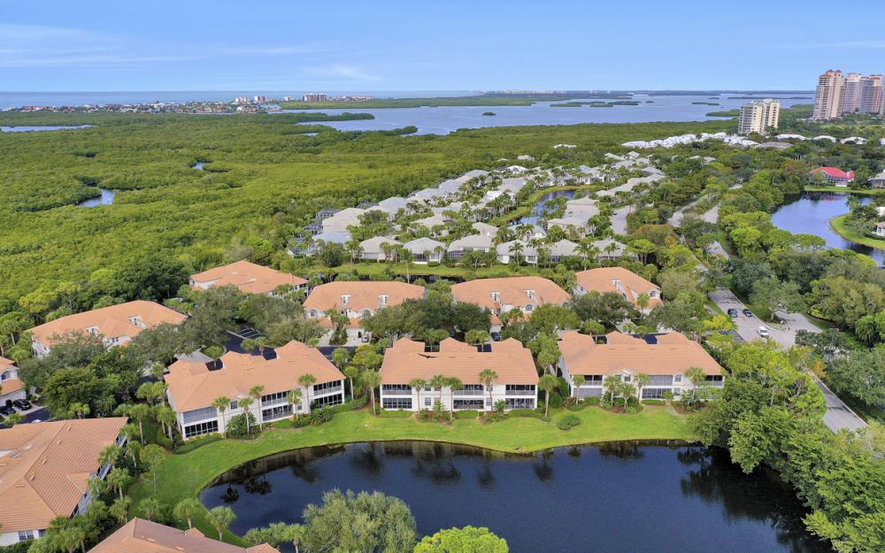 4510 Riverwatch Dr #201, Bonita Springs - Condo For Sale 742859105