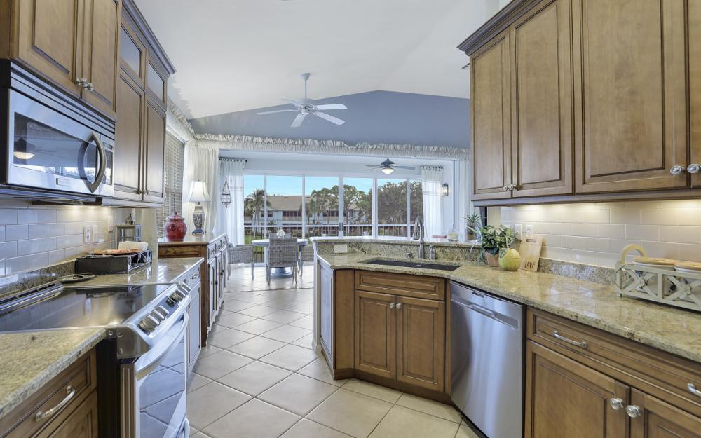 4510 Riverwatch Dr #201, Bonita Springs - Condo For Sale 1624406213