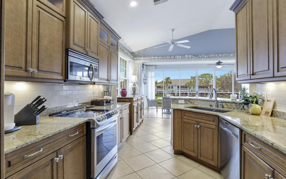 4510 Riverwatch Dr #201, Bonita Springs - Condo For Sale 1112849945