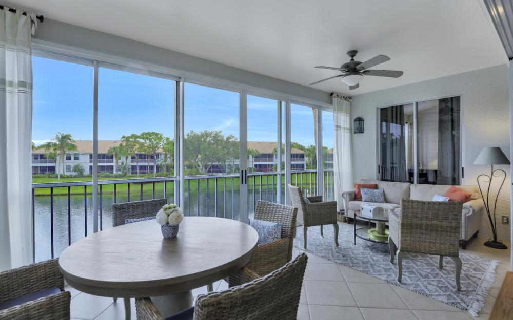 4510 Riverwatch Dr #201, Bonita Springs - Condo For Sale 1710187300