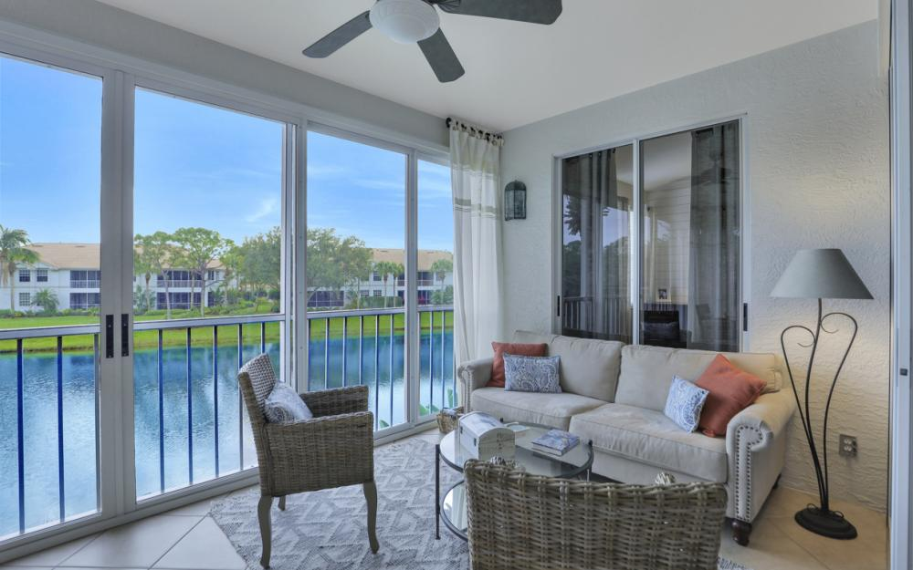 4510 Riverwatch Dr #201, Bonita Springs - Condo For Sale 1335078907