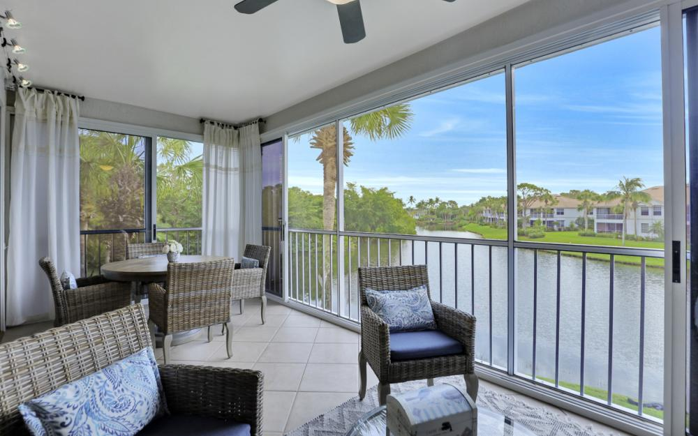 4510 Riverwatch Dr #201, Bonita Springs - Condo For Sale 538894044