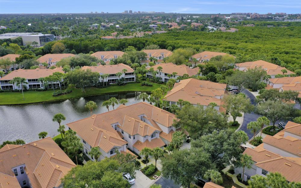4510 Riverwatch Dr #201, Bonita Springs - Condo For Sale 910252020