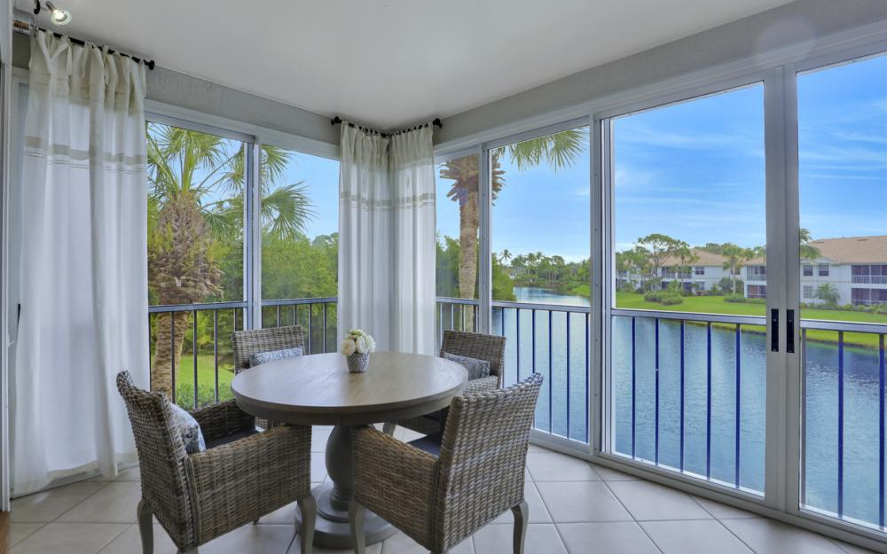 4510 Riverwatch Dr #201, Bonita Springs - Condo For Sale 1717027738
