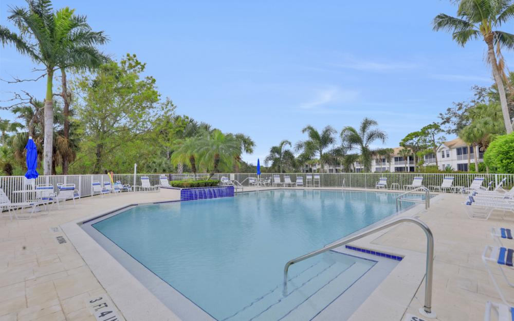 4510 Riverwatch Dr #201, Bonita Springs - Condo For Sale 1639429407