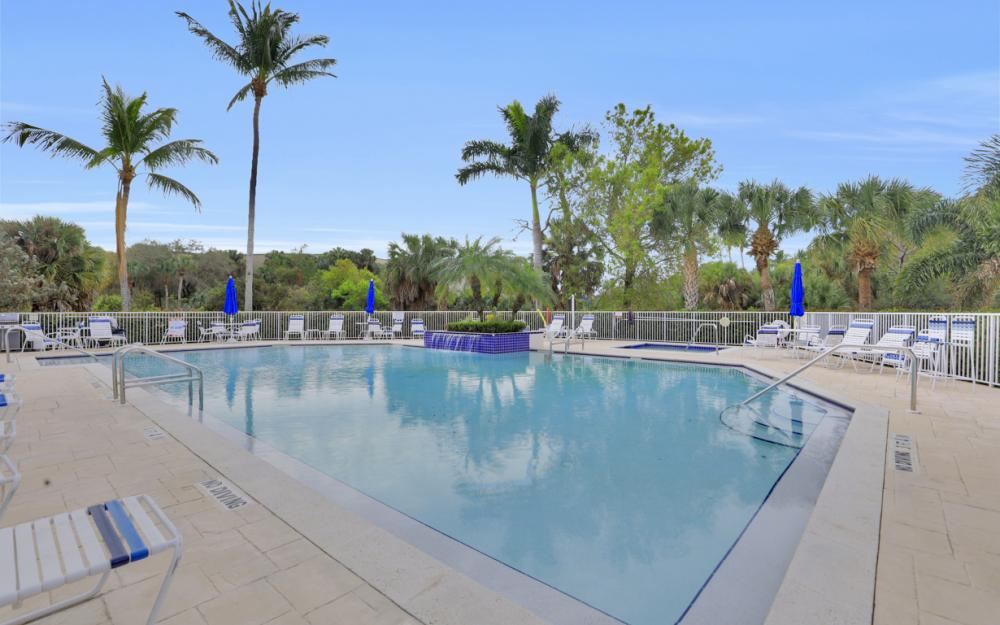 4510 Riverwatch Dr #201, Bonita Springs - Condo For Sale 1557884978