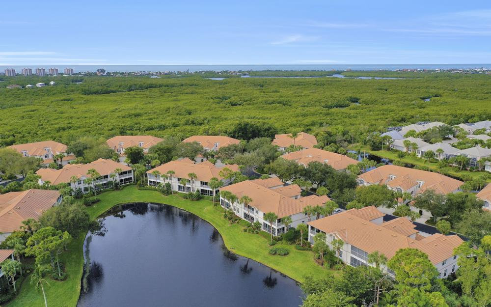 4510 Riverwatch Dr #201, Bonita Springs - Condo For Sale 526572965