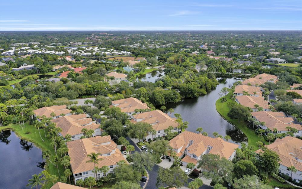 4510 Riverwatch Dr #201, Bonita Springs - Condo For Sale 1091905552