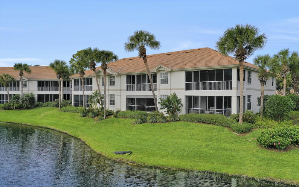 4510 Riverwatch Dr #201, Bonita Springs - Condo For Sale 288531490