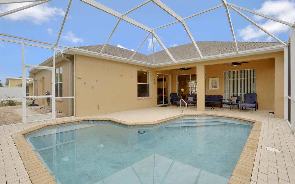 8404 Bahamas Rd, Fort Myers - Home For Sale 282767724