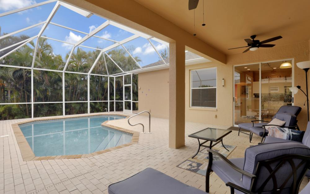 8404 Bahamas Rd, Fort Myers - Home For Sale 1330456248