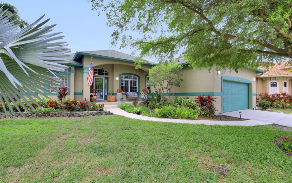 480 Pheasant Ct, Marco Island - Home For Sale 1541984541