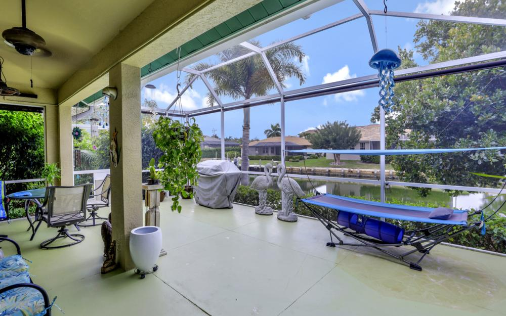 480 Pheasant Ct, Marco Island - Home For Sale 1733550469