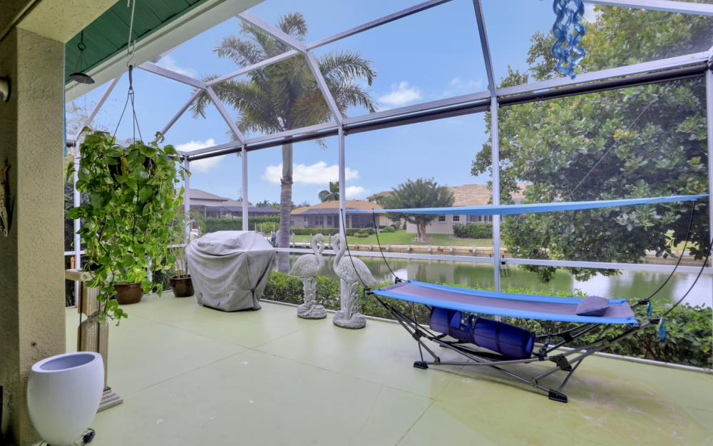 480 Pheasant Ct, Marco Island - Home For Sale 1401714812