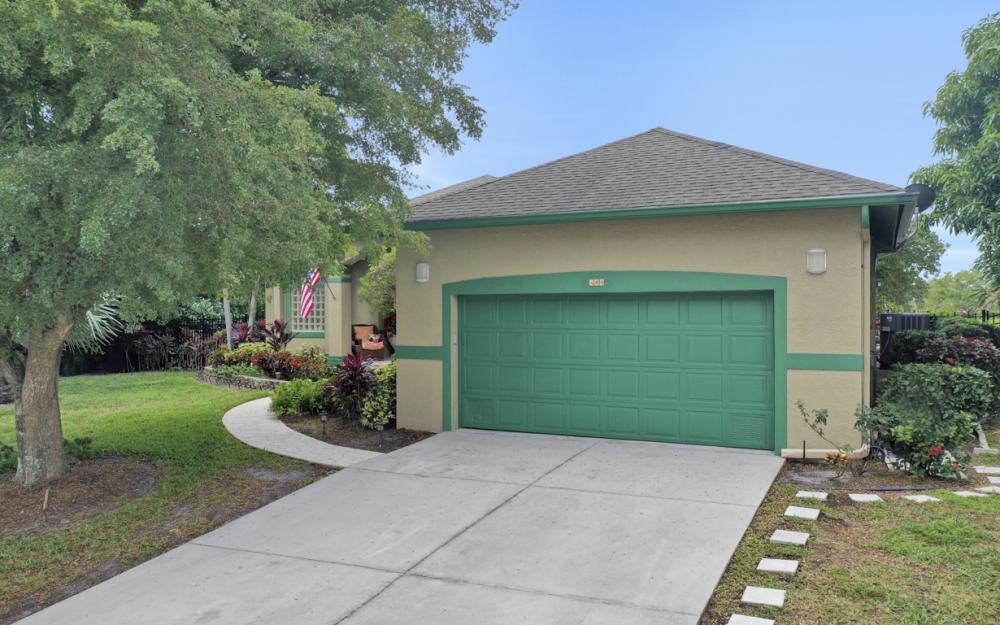 480 Pheasant Ct, Marco Island - Home For Sale 410675918