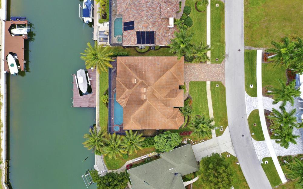 480 Pheasant Ct, Marco Island - Home For Sale 510085539