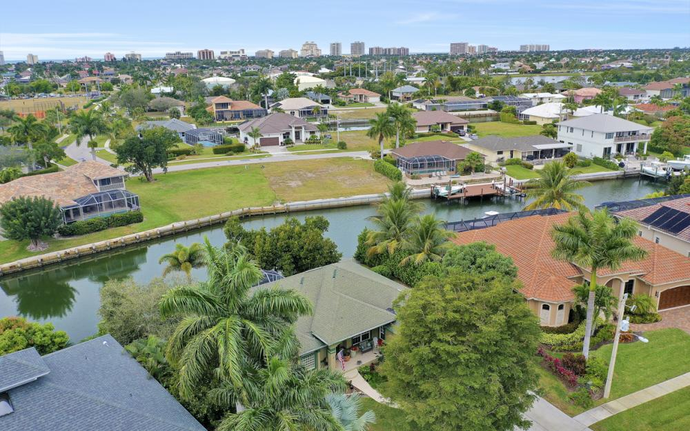 480 Pheasant Ct, Marco Island - Home For Sale 1327549906