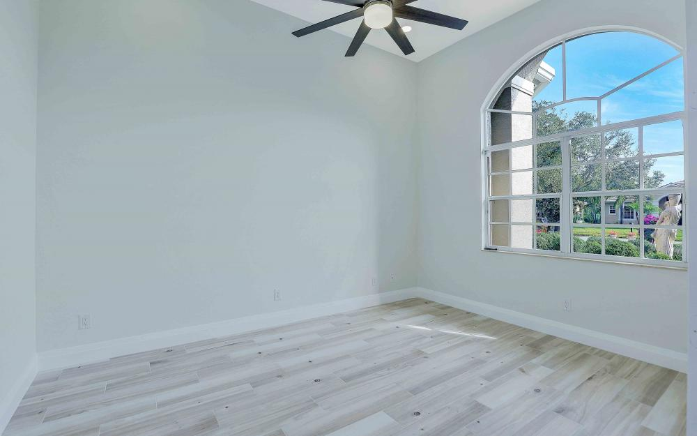 690 Grand Rapids Blvd, Naples - Home For Sale 109818787