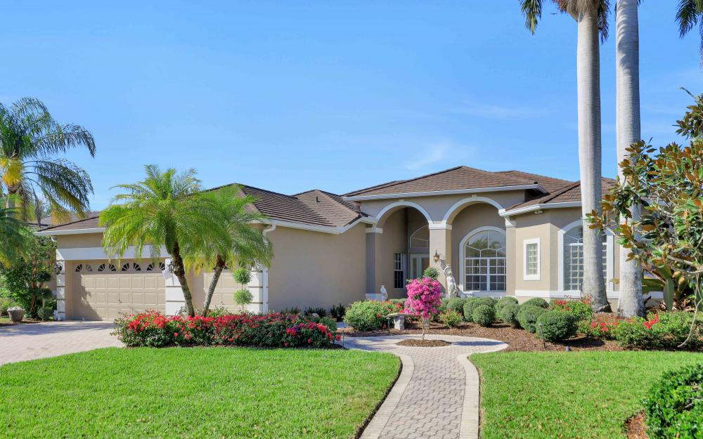 690 Grand Rapids Blvd, Naples - Home For Sale 1239671086