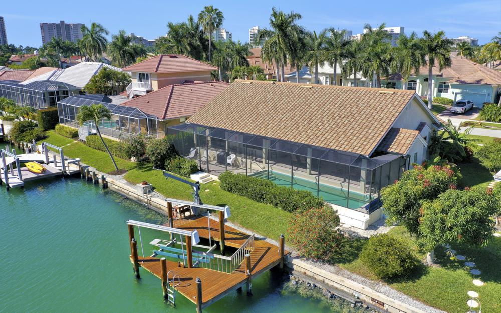 854 Banyan Ct, Marco Island - Home For Sale 657962658