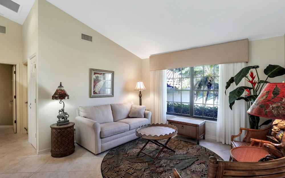 854 Banyan Ct, Marco Island - Home For Sale 2089361300