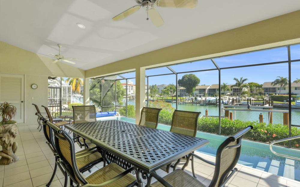 854 Banyan Ct, Marco Island - Home For Sale 1564972635