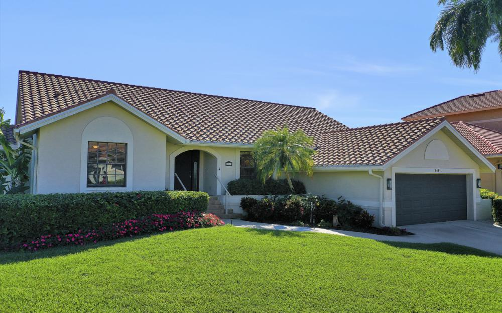 854 Banyan Ct, Marco Island - Home For Sale 437249547